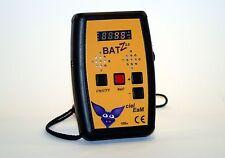 Ciel ELECTRONIQUE BATZ 2.0 per bambini Rilevatore di pipistrelli