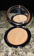 Make Up Forever Pro Bronze Fusion ~ 30m -