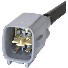 Oxygen Sensor Spectra OS5570