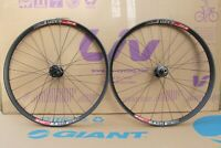 "*NEW* - 2019 DT Swiss EX 511 Wheelset, 29"" - Front / Rear Disc Tubeless"