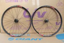 "*NEW* - DT Swiss EX 511 Wheelset, 29"" w/ 240s Hubs, Boost - Front / Rear Set"