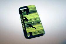 Society6 iPhone 6/6s case Wildlife Animals, Excellent Condition