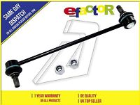 NEW FRONT LEFT OR RIGHT ANTI ROLL BAR SWAY STABILISER DROP LINK 48820-44020