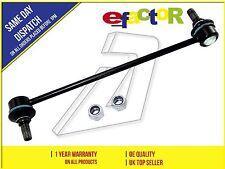 NEUF avant gauche ou droit Anti Roll Bar Sway STABILISATEUR LIEN 48820-44020