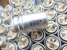 5PCS 2uF 675VDC 470VAC MKP OIL +++ Arcotronics Audio Capacitors