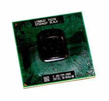 Intel LF80537GG0172M Core 2 Duo Mobile T5270 1.4GHz Socket P Processor SLALK