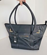 OLIVIA + JOY New York The Gladys Collection Women's Shoulder Handbag NWT