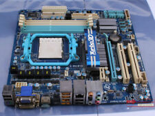 100% tested Gigabyte GA-880GM-UD2H motherboard AM3/AM3+ DDR3 AMD 880G