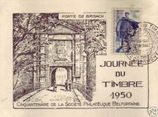 1941 à 1960