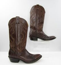 90fdd2d31c2 Nocona Boots Extra Wide (EE +) Shoes for Men for sale | eBay