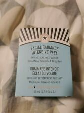 First Aid Beauty Facial Radiance Pads Intensive Peel 1.7 oz Extra Strength
