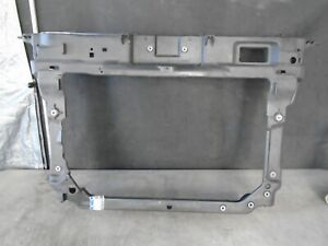 2012 2013 2014 Ford Edge/ Lincoln MKX Radiator Support OEM