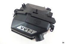 Toyota Rav4 2 II 2.0 VVT-i 110KW Luftfilterkasten Luftfilter Kasten LMM BJ2005