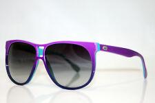 Dolce & Gabbana Mujer Diseñador Gafas para sol púrpura Cuadrado D&g 3076 1973 8G 12127