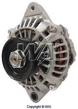 ALTERNATOR(13950)CHEVROLET TRACKER 2.5L 2001-2004 SUZUKI VITARA 2.5L 2004