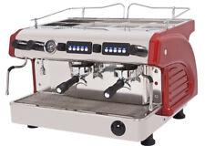 Expobar Ruggero 2 Group Multi Boiler Full Size Coffee Machine