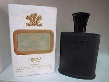 GREEN IRISH TWEED BY CREED 4 FL OZ/1200 ML EAU DE PARFUM MILLESIME SPRAY MEN