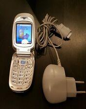 Samsung cellulare SGH-E300 telefono vintage