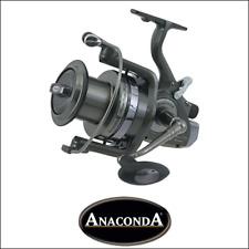 Moulinet (fishing reel) Anaconda Base R-6000 pêche à la carpe