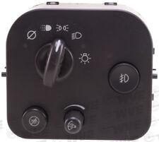 Headlight Switch WVE BY NTK 1S3915