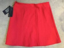 Formal A-line Skirts Size Petite for Women