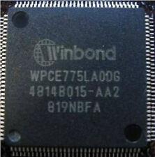 5pcs New WINBOND WPCE775LA0DG WPCE775LAODG IC Chip