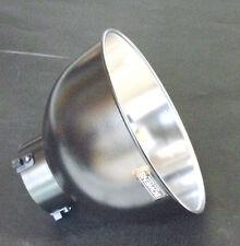 Bowens BW-1886 S-Type Keylite 50 Degree Reflector # 0549