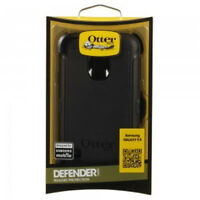 Otterbox Defender/Commuter for Samsung Galaxy S5 Please Make Your Selection