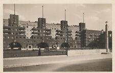 AK Wien XIX Gemeindebau Karl Marx-Hof von 1931 (HH170)