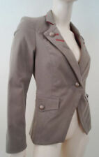 4712b8addc PINKO Coats & Jackets for Women for sale | eBay