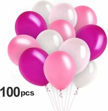 "Große Pastel Luftballons 36/"" 90cm Hochzeit Riesenballon Riesen Pastell Ballon"