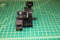 Beckman Coulter Spectrophotometer Single Cuvette Holder