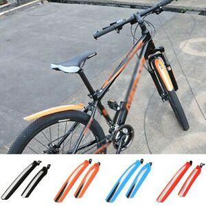 noir 700 C X 25-35 Velo Orange martelé 700 C X 45 Fender Set
