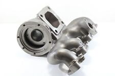 Turbocharger Turbine Housing for GTA1749MVK - (Turbo: 728680) Ford/Jaguar