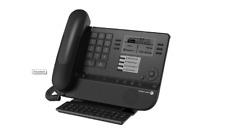 telephone alcatel 8028s premium clavier azerty