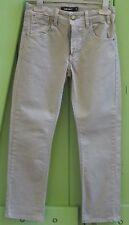 Pantalon jean Antony Morato 5 ans neuf !