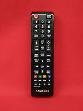 Mando a Distancia Original TV SAMSUNG // UE55JU6670 CURVO UHD  SMART TV 4K