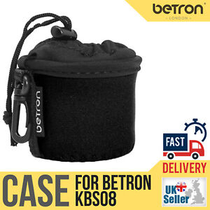 Speaker Carry Case Travel for KBS08 BPS60 X Mini Capsule Kai Anker Mini Easyacc