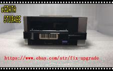 IBM 95P4828 LTO4 FC 3576 Library Tape Drive TS3310 8-00489-01
