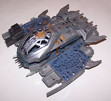 Transformers Dark Of The Moon Movie Autobot Ark Spaceship Space Station