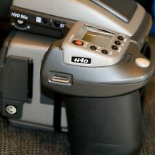 Hasselblad H4D-50 Medium Format DSLR Camera, Like New , 100% top