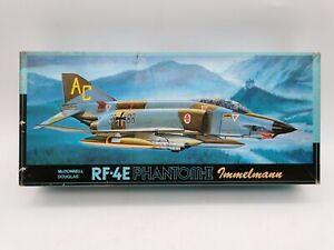 Fujimi 1/72 RF-4E Phantom II Immelmann