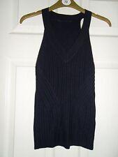 Miss Selfridge Viscose Casual Tops & Shirts for Women