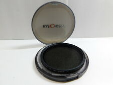 K&F Concept 77mm Slim Fader Variable Camera ND Lens Filter ND2-ND32 No X Spot