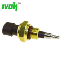 46150-503100 Temperature Sending Switch For John Deere 322 330 332 430 425 445