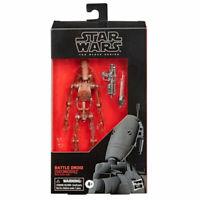 Star Wars Black Series Battle Droid (Geonosis)