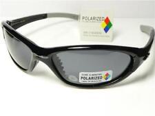 Gafas de sol de hombre deportivo Xloop 100% UV