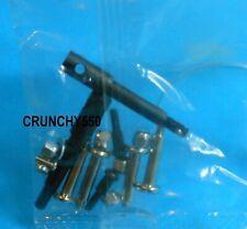 Tamiya Blackfoot Monster Beetle Front Axles Suspension Pins RC Part