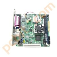 Intel LD945GCLFS2 + Intel Atom 230 1.6GHz CPU + 2GB DDR2 Mini ITX Bundle with BP