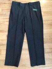 d51b054a69c14 L.L. Bean 100% Wool Pants for Men for sale   eBay